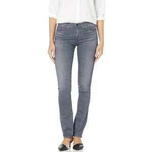 AG Premiere Skinny Straight Jeans Size 27